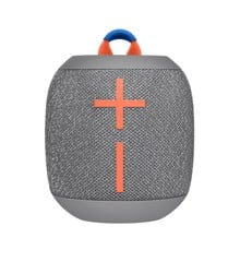 ULTIMATE EARS WONDERBOOM 2 CRUSHED ICE GREY