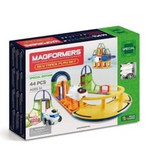 Magformers - Sky Track - 44 stk