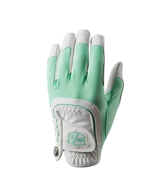WILSON - STAFF FIT ALL GLOVES - Left Handed