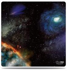 Playmat - 61cm X 61cm - Galaxy (ULT84860)