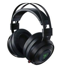 Razer - Nari Ultimate - Gaming Headset