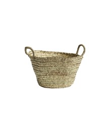 HAY - Bast Basket - Medium (505301)
