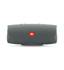 JBL - Charge 4 Bluetooth Højtaler