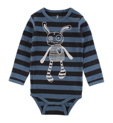 Small Rags Undertøj Børnetøj og Babytøj Tøj Fri fragt