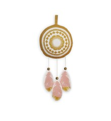Elodie Details - Feather Love, Musical Toy - Small