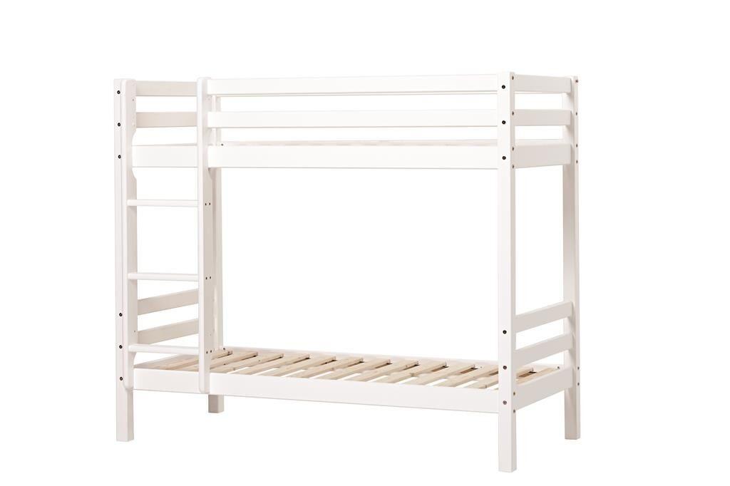 Kaufe Hoppekids Basic Bunk Bed 90x200 Cm Bundle 1 Of 2