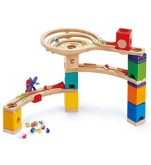 Hape - Quadrilla - Race to the Finish (E6021)