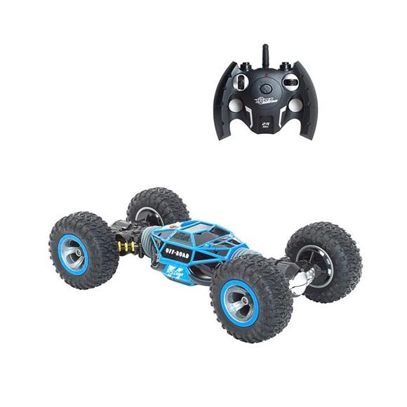 FUSHION - Stunt Roll R2R Climbattack (46105023)