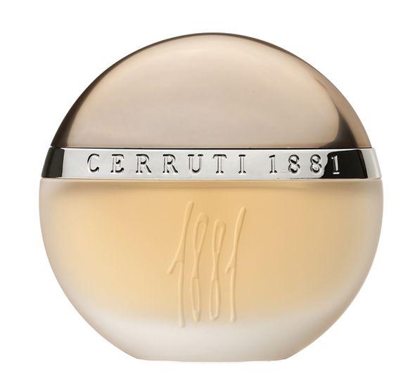 Cerruti - Cerruti 1881 For Woman 50 Ml Edt