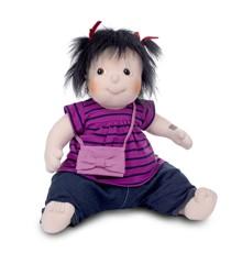 Rubens Barn - Original Doll - Meiya (20014)