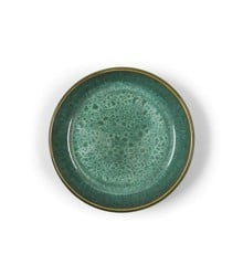 Bitz - Gastro Soup Plate - Green/Green (821262)