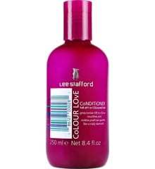 Lee Stafford - Colour Love Conditioner 250 ml
