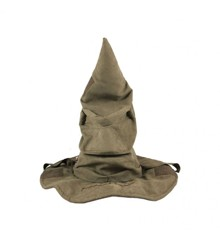 Harry Potter - Talking Sorting Hat (13081)