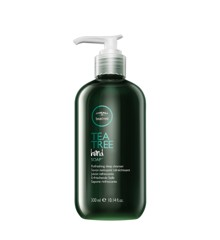 Paul Mitchell - Tea Tree Liquid Hand Soap 300 ml