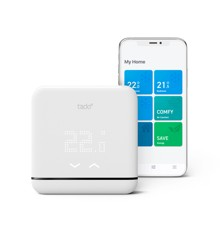 Tado- Smart AC & Heat Pump Ctrl V3+