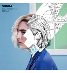 Shura - Nothing's Real - Vinyl
