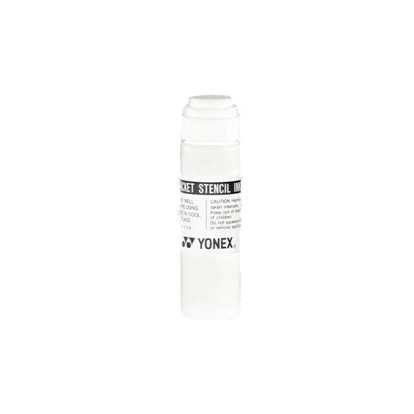 Yonex AC414EX Stencil Ink