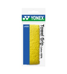 Yonex - Towellinggrips for Players