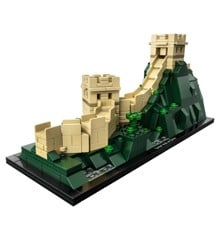 LEGO Architecture - Great Wall of China (21041)