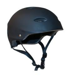 My Hood - Skate Helmet (55-58cm)