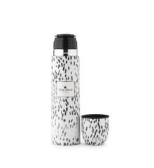 Elodie Details - Thermos - Dots of Fauna