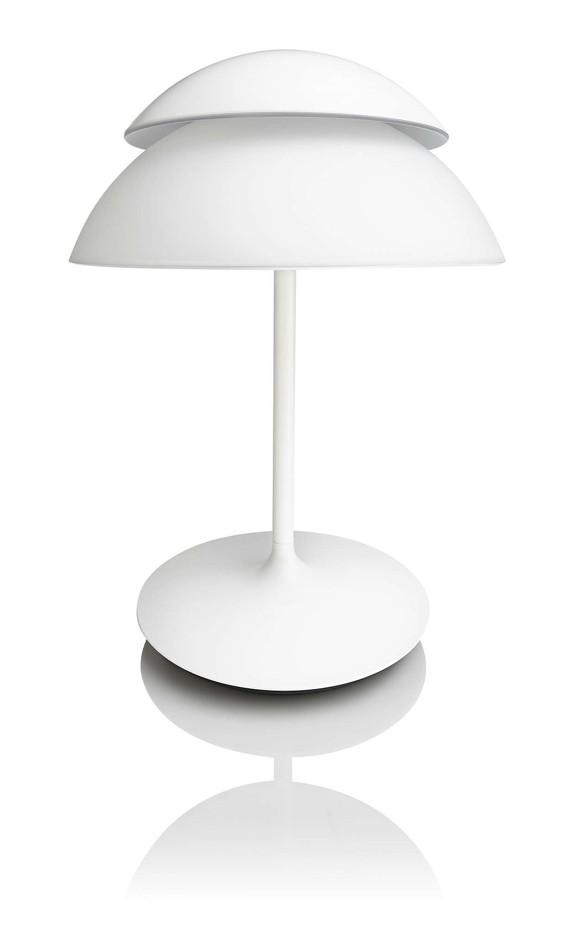 Philips Hue - Beyond Table Lamp
