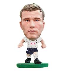 Soccerstarz - Tottenham Eric Dier - Home Kit (Classic)