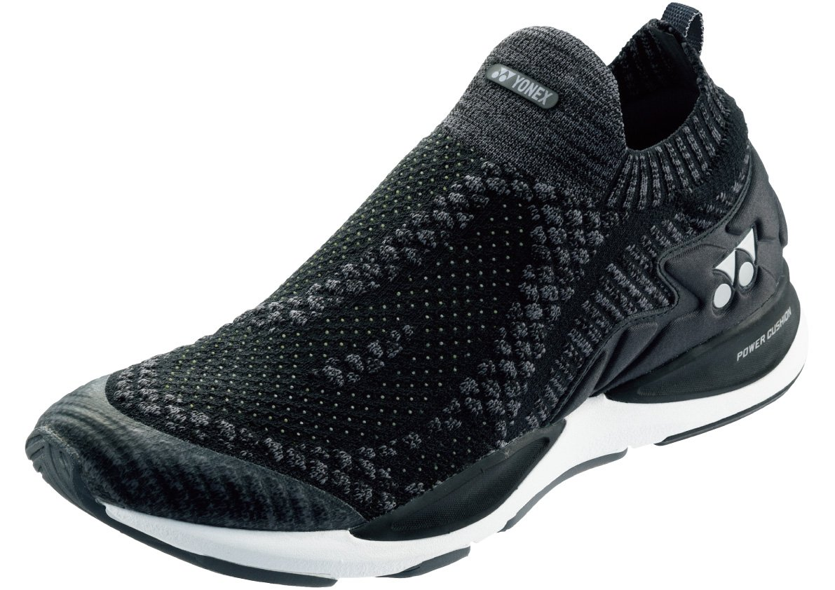 Yonex - Saferun 950 Men Running Shoes