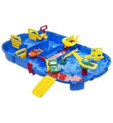 Aqua Play - Lock Box (8700001516)
