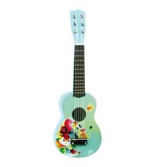 Vilac - Woodland Guitar til børn