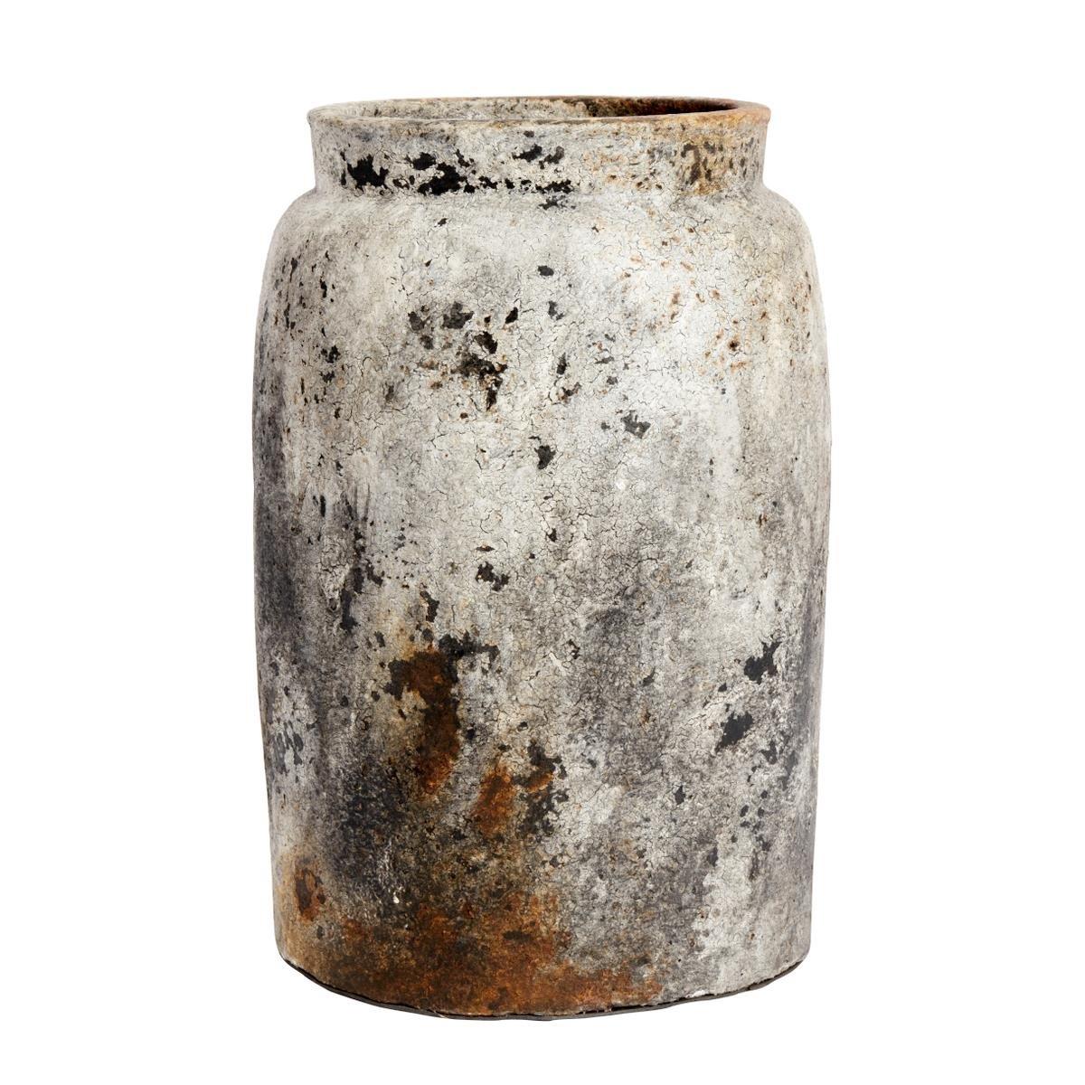 Muubs - Echo Jar 40 (8470000182)