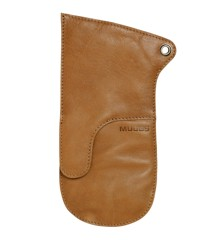 Muubs - Camou Oven Mitt - Brown (8520000108)