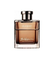 Baldessarini - Ambré Eau de Toilette Natural Spray 50 ml