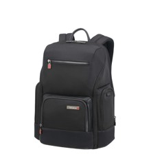 "Samsonite - Backpack Safton 15,6"" Black"