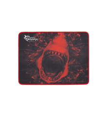White Shark MOUSE PAD GMP-1699 SKYWALKER
