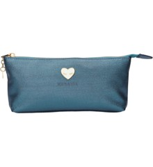 Top Model - Pencil Case - Blue (0410817)