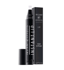 Instant Effects - Instant LIP Plumper 5 ml