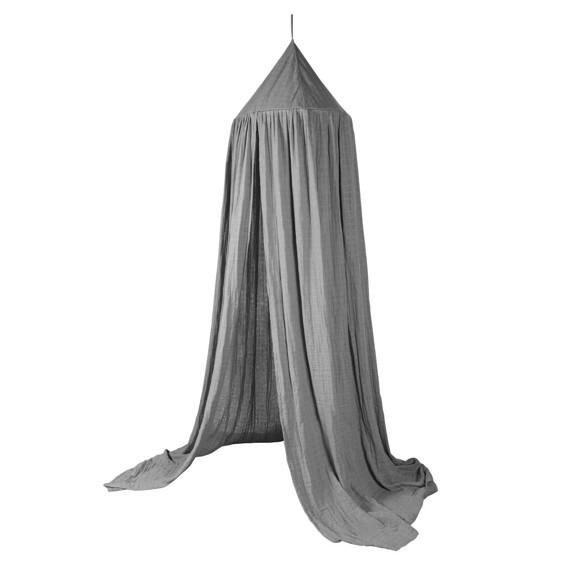 Sebra - Bed Canopy