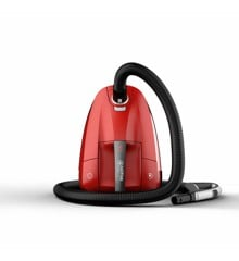 Nilfisk - Elite RCL14E08A2 Vacuum Cleaner