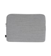 HAY - Henry Laptop Cover 13 (505841)