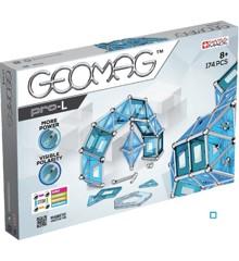Geomag - Pro-L 174 (025)