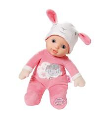 Baby Annabell - Newborn doll, 30cm (700495)
