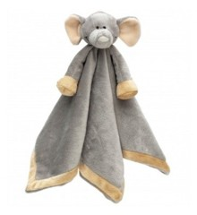 Diinglisar - Comforter - Wild - Elephant (14874)