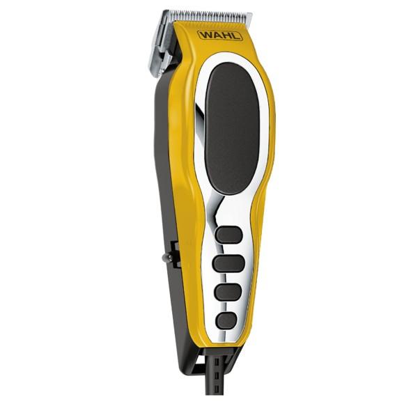 Wahl - Hair Clipper Closecut Pro (79111-1616)