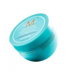 MOROCCANOIL - Smoothing Hårkur 250 ml