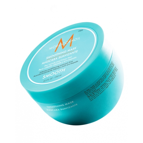 MOROCCANOIL - Smoothing Treatment 250 ml