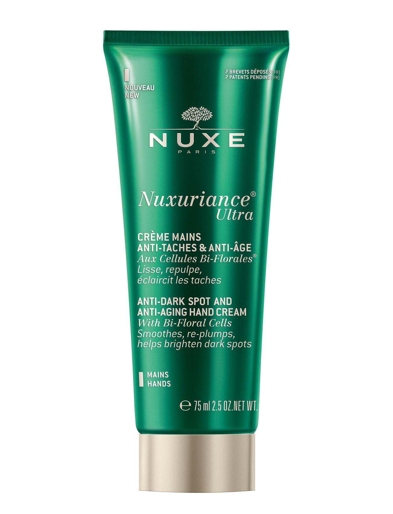Nuxe Nuxuriance Ultra Hand Cream