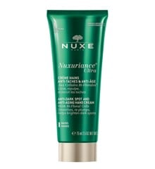 Nuxe - Nuxuriance Ultra Hand Creme 75 ml