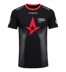 Astralis Player Jersey Size M