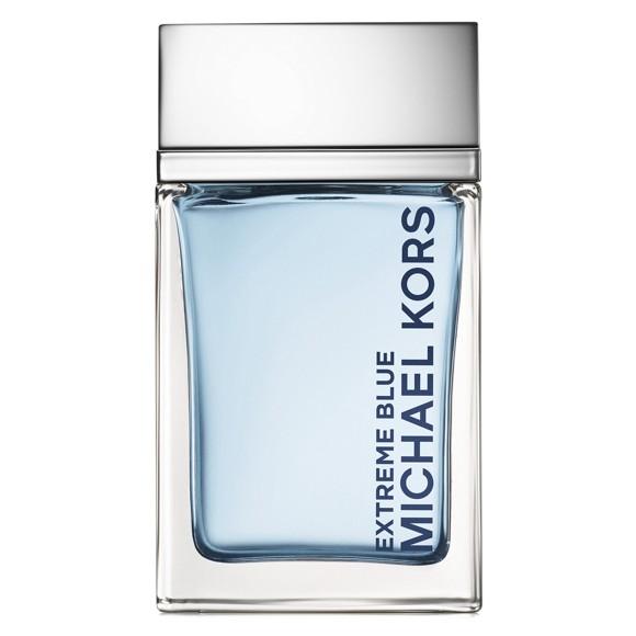 Michael Kors - Extreme Blue for Men - EDT 120 ml